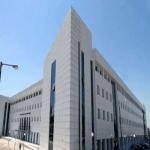 Αίτηση–Δήλωση για συμμετοχή στις Πανελλαδικές Εξετάσεις των ΓΕΛ ή ΕΠΑΛ έτους 2021