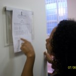Cabo Verde Elections 2011