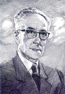 Manuel Palau i Boix