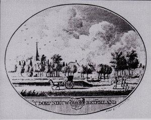 prent-nw-bld-1794