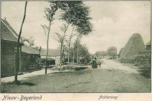 achterweg-1900