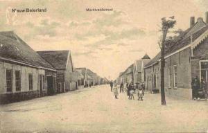 marktveld-1