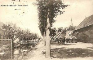 middeldoel-1