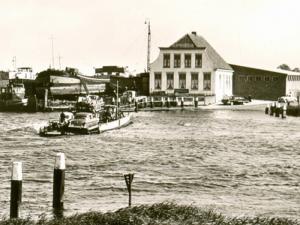nieuw-beijerland-scheepswerf-veer-eindjaren60-2