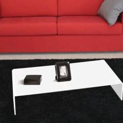 tavolino-salotto-1464-01