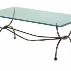 tavolino-salotto-1466-01