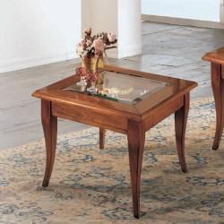 tavolino-salotto-1492