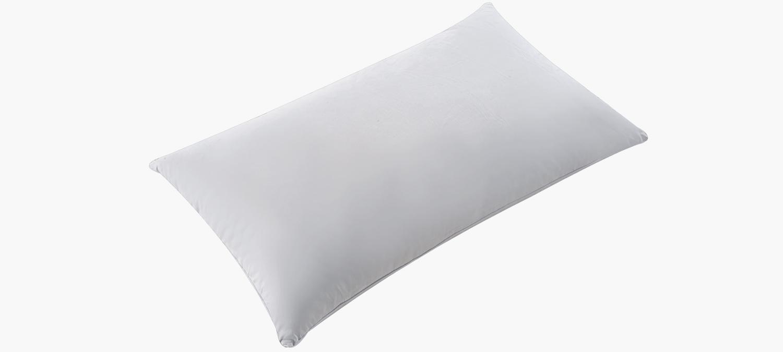 cuscino-guanciale-Dory