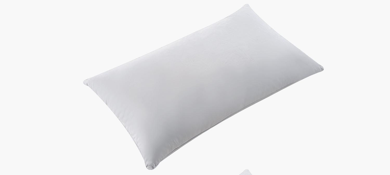 cuscino-guanciale-Sweet