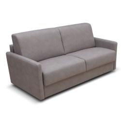 Divano-letto-topazio-slim