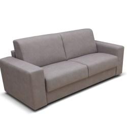 Divano-letto-topazio-standard