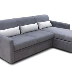 Divano-letto-zaffiro-angolo-slim
