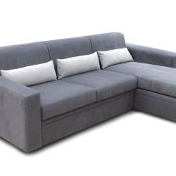 Divano-letto-zaffiro-angolo-standard