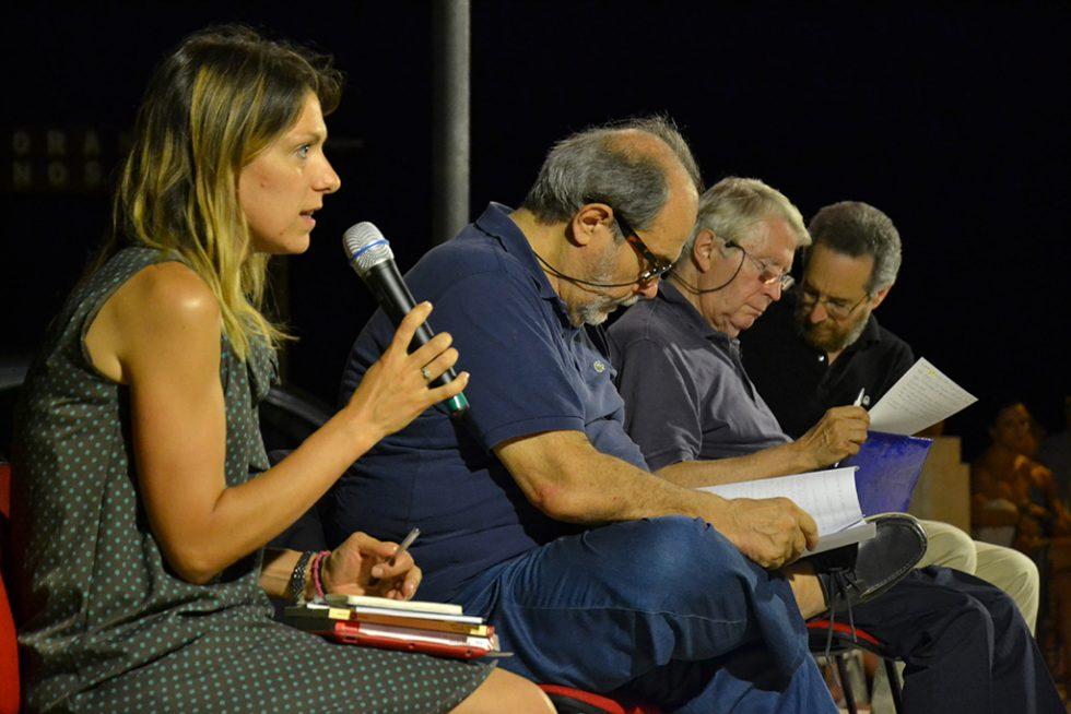 13 luglio 2015 -Francavilla Bodei - Cassano