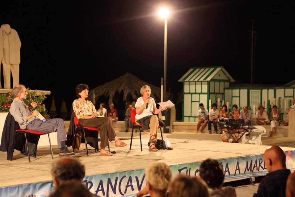 12 luglio 2013 - Francavilla Varzi - Pulcini