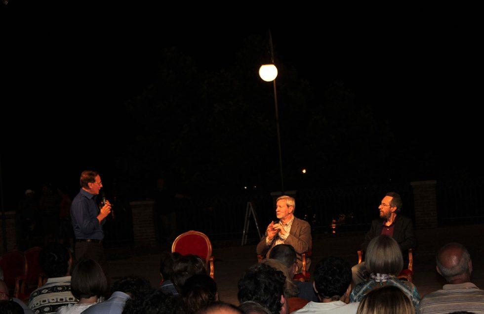 13 luglio 2013 - Ortona Vattimo
