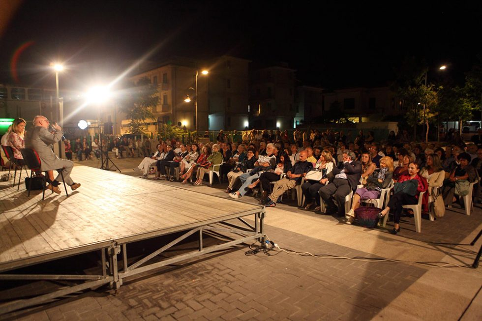 14 luglio 2013 - Francavilla Natoli - Varesi