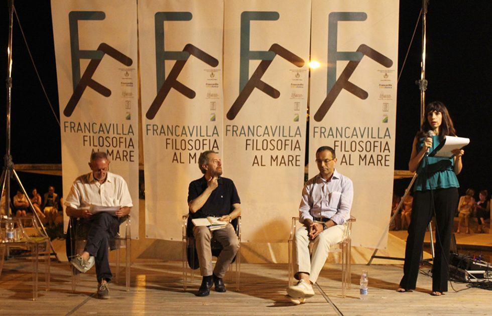 8 luglio 2017 - Francavilla Curi - Mancuso