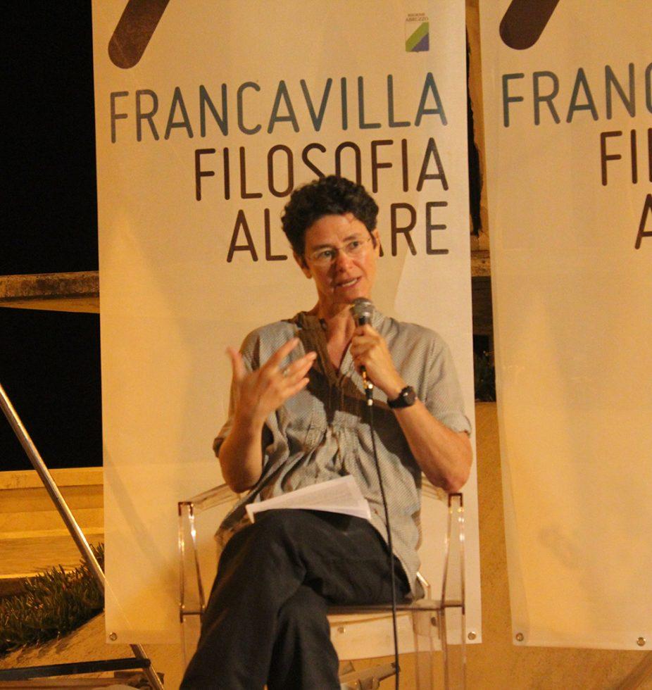9 luglio 2017 - Francavilla Bianchi - Varzi