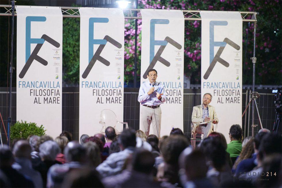 10 luglio 2020 - Francavilla al Mare - Ospiti: Mancuso