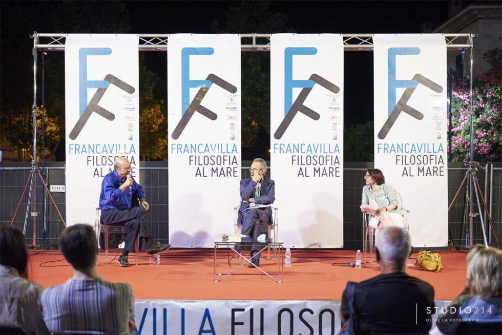 11 luglio 2020 - Francavilla al Mare - Ospiti: Fiorino – Marramao