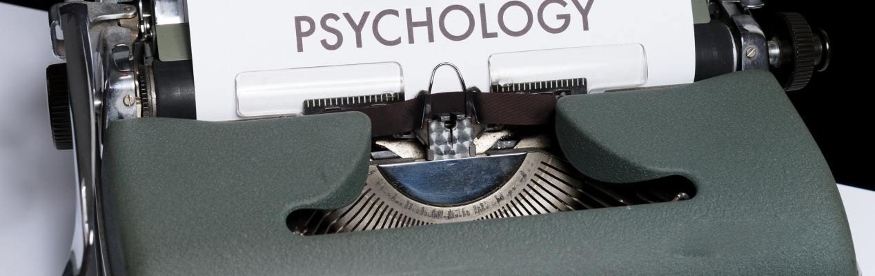 Verso una psicologia consapevole e per tutti