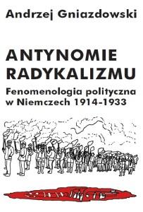 Antynomie_okladka