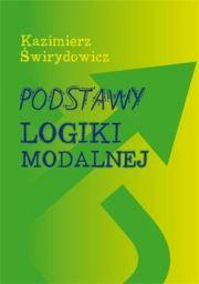 swirydowicz