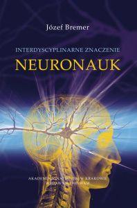 znaczenie_neuronauk-okladka_aik