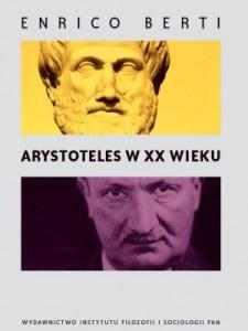 Berti-Arystoteles_20