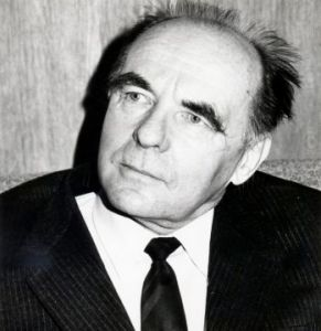 cackowski