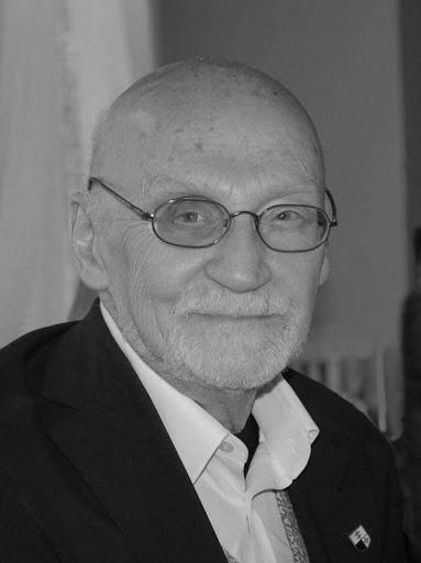 Jerzy Prokopiuk – zdjęcie
