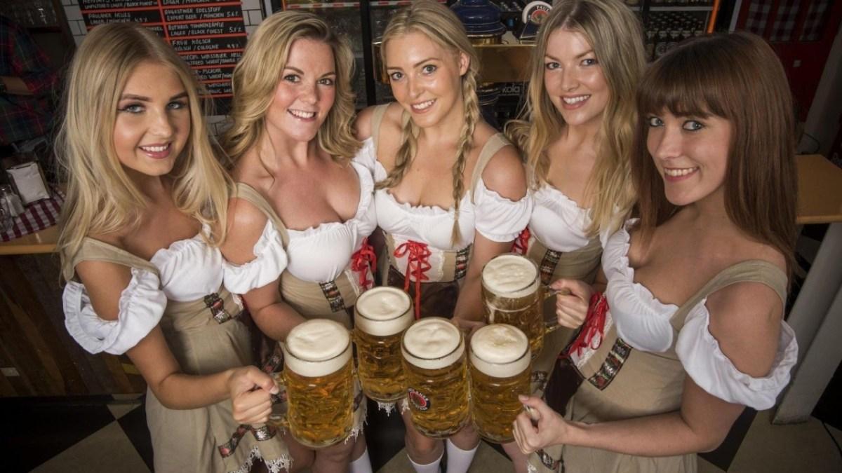 John Locke, czyli co ja właściwie wiem, patrząc na puszkę piwa?
