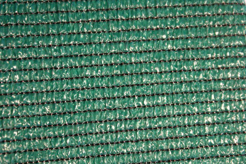 filet brise vue vert 250g filpack groupe