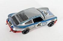 Porsche 911 Carrera RSR 3,0 litres - Base Solido