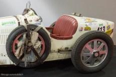 filrougeautomobile-01362