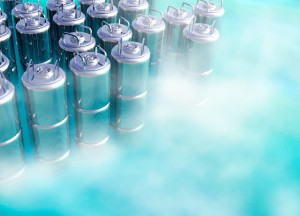 capsules-azote-protoxyde