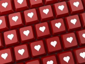 lettre-d-amour