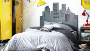 la-chambre-d-ado-new-york_4925575