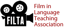 Image result for film language FILTA