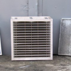 Kitchen Hood Filters Home Depot Range Filter Exchange Service Grease Nassau Cleaning Of Exhaust Systems For Kitchens Duct Trap Cooking Oil Picked