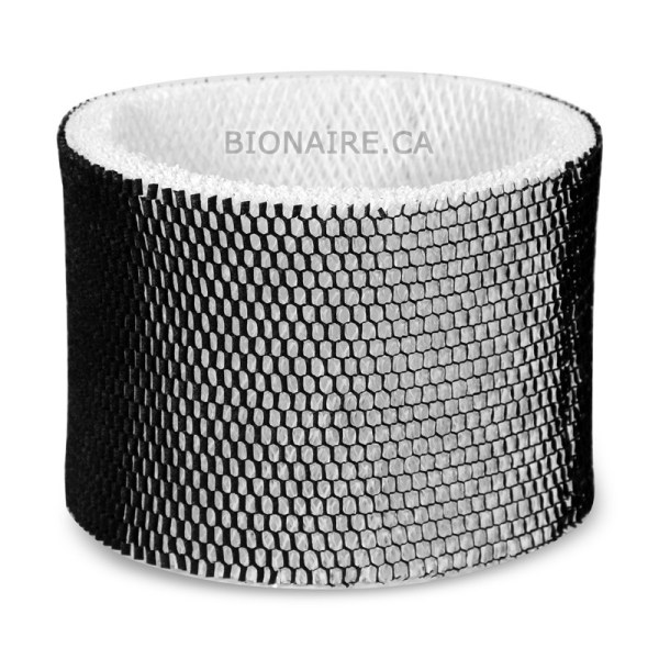 Holmes Hwf75 Humidifier Wick Filter