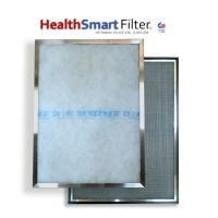 Furnace: Furnace Filters