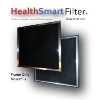 Furnace Filters Frames - Custom sized