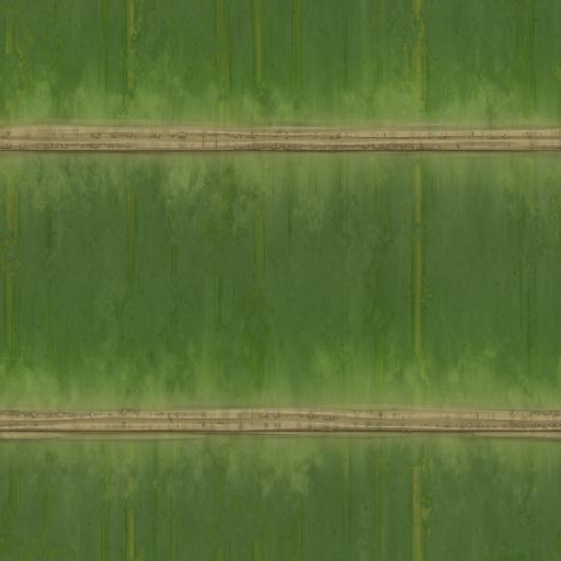 3d Wallpaper Textured Bamboo Texture Bump Map