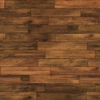 Rough Wood Planks (Texture)