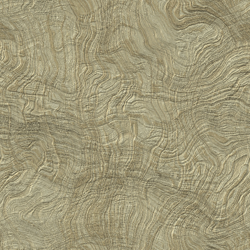 burled wood textured paper