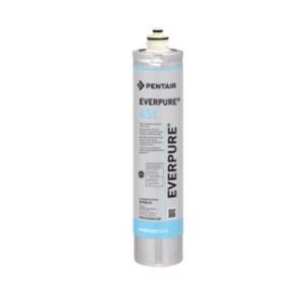 Everpure EV9606 51 4SI Ice Machine Water Filter Cartridge