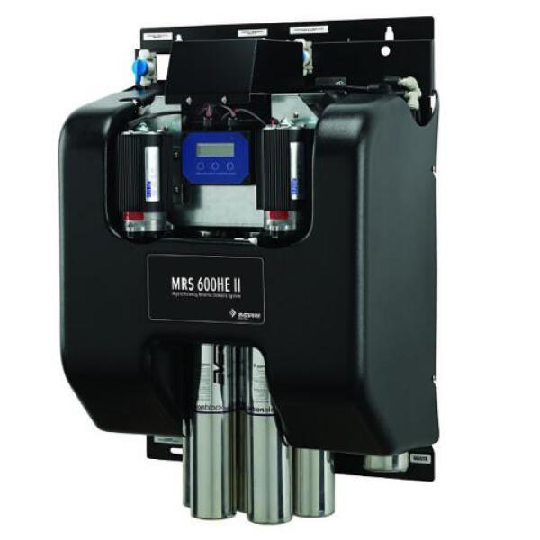 Everpure mrs 600he ii ev9970 54 reverse osmosis system for Everpure reverse osmosis