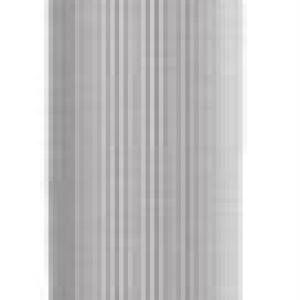 aqualine series filter cartridges filter pure